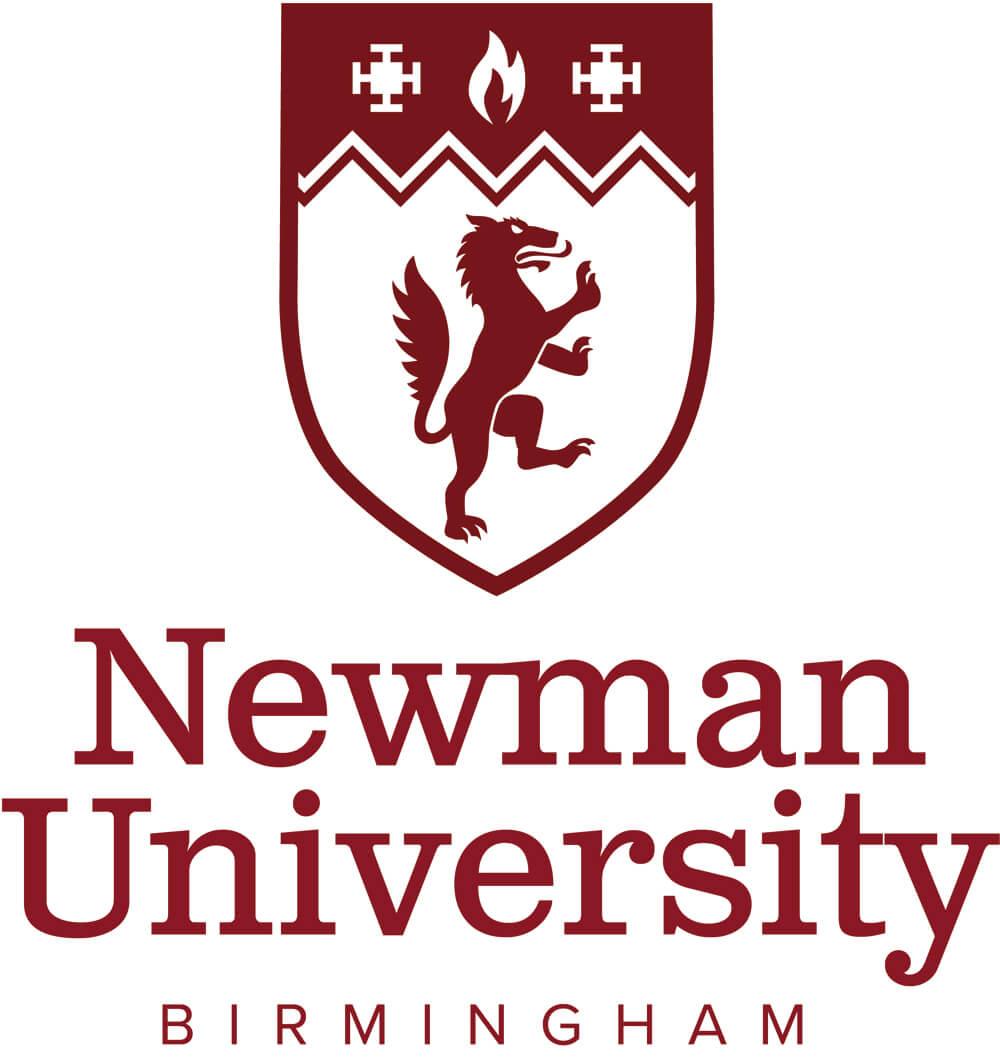Newman University Birmingham